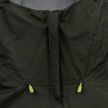 Мужская куртка ветровка Patagonia Torrentshell Kelp Forest фото- 3