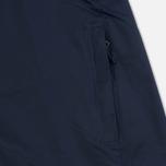 Мужская куртка ветровка Patagonia Torrentshell Navy Blue фото- 7