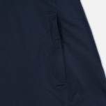 Мужская куртка ветровка Patagonia Torrentshell Underwater Blue/Navy Blue фото- 6