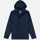 Peaceful Hooligan General Jacket Navy photo- 0