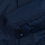 Peaceful Hooligan General Jacket Navy photo- 3