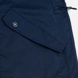 Peaceful Hooligan General Jacket Navy photo- 4