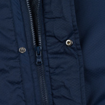 Peaceful Hooligan General Jacket Navy photo- 5