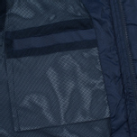 Peaceful Hooligan General Jacket Navy photo- 6