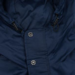 Peaceful Hooligan General Jacket Navy photo- 7