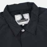 Penfield Coach Men's Windbreaker Black photo- 1