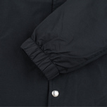 Penfield Coach Men's Windbreaker Black photo- 4