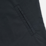 Penfield Coach Men's Windbreaker Black photo- 5