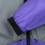Мужская куртка ветровка Penfield Cranford Color Block Black фото- 5