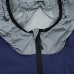 Мужская куртка ветровка Penfield Cranford Color Block Navy фото- 5