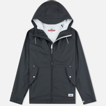 Мужская куртка Penfield Gibson Weatherproof Black фото- 0