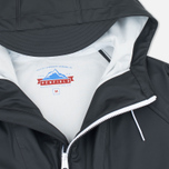 Мужская куртка Penfield Gibson Weatherproof Black фото- 1