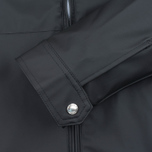 Мужская куртка Penfield Gibson Weatherproof Black фото- 3