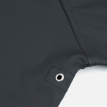 Penfield Gibson Weatherproof Men`s Jacket Black photo- 5