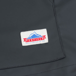 Мужская куртка Penfield Gibson Weatherproof Black фото- 8