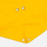 Мужская куртка дождевик Penfield Kingman Weatherproof Yellow фото- 5