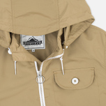 Penfield Rochester Men's Windbreaker Tan photo- 2