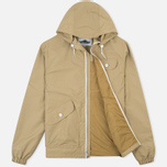 Penfield Rochester Men's Windbreaker Tan photo- 1