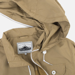 Penfield Rochester Men's Windbreaker Tan photo- 3