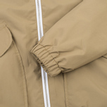 Penfield Rochester Men's Windbreaker Tan photo- 6