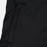 Мужская куртка ветровка Penfield Travelshell Black фото- 5
