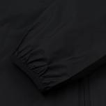 Мужская куртка ветровка Penfield Travelshell Black фото- 6