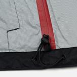 Мужская куртка ветровка Penfield Travelshell Black фото- 7