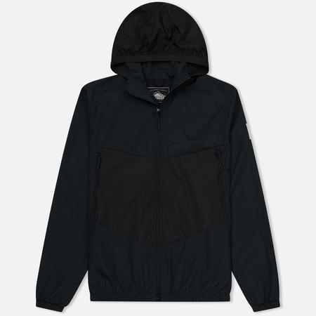 Мужская куртка ветровка Penfield Woods Black