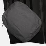 Мужская куртка ветровка Plurimus Softshell Grey фото- 6