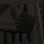 Мужская куртка ветровка Plurimus Softshell Grey фото- 7