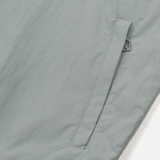 Мужская куртка ветровка Puma x Diamond Supply Co Wind Black