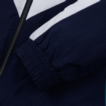 Мужская куртка ветровка Puma x The Weeknd XO Homage To Archive Peacoat фото- 4