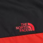 Мужская куртка ветровка The North Face 1985 Seasonal Mountain Fiery Red фото- 6