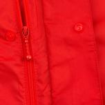 Мужская куртка ветровка The North Face 1985 Seasonal Mountain Fiery Red фото- 7