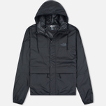 Мужская куртка ветровка The North Face 1985 Seasonal Mountain Celebration TNF Black фото- 0