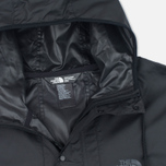 Мужская куртка ветровка The North Face 1985 Seasonal Mountain Celebration TNF Black фото- 3