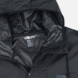 Мужская куртка ветровка The North Face 1985 Seasonal Mountain Black фото- 3