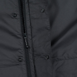 Мужская куртка ветровка The North Face 1985 Seasonal Mountain Celebration TNF Black фото- 4