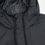 Мужская куртка ветровка The North Face 1985 Seasonal Mountain Celebration TNF Black фото- 2