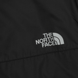 Мужская куртка ветровка The North Face 1985 Seasonal Mountain Celebration TNF Black/High Rise Grey фото- 7