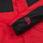 Мужская куртка ветровка The North Face 1985 Seasonal Mountain Celebration TNF Red/TNF Black фото- 7