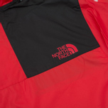 Мужская куртка ветровка The North Face 1985 Seasonal Mountain Celebration TNF Red/TNF Black фото- 9