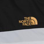 Мужская куртка ветровка The North Face 1985 Seasonal Mountain Celebration TNF White/Black фото- 7