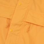 Мужская куртка ветровка The North Face 1985 Seasonal Mountain Celebration TNF Yellow/Black фото- 5