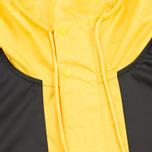 Мужская куртка ветровка The North Face 1985 Seasonal Mountain Fressia Yellow фото- 3