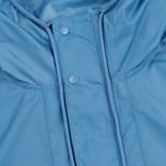 Мужская куртка ветровка The North Face 1985 Seasonal Mountain Moonlight фото- 2