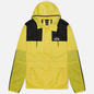 Мужская куртка ветровка The North Face 1985 Seasonal Mountain TNF Lemon фото - 0
