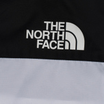 Мужская куртка ветровка The North Face 1985 Seasonal Mountain Celebration TNF White фото- 5