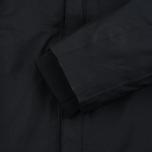 Мужская куртка ветровка The North Face 1990 Mountain Black фото- 6