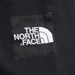 Мужская куртка ветровка The North Face 1990 Mountain Black фото- 5
